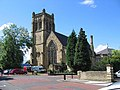 Jesmond Parish Church - geograph.org.uk - 490599.jpg