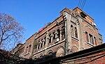 Jesuit Mission 崇德堂 in Tianjin2.jpg