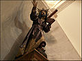Jesus Christ cross way by Dainis Matisons (3308726466).jpg