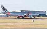 JetStarAbus 330-01+ (450432589).jpg