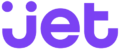 Jetcom logo15.png