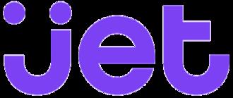 Jet.com - Image: Jetcom logo 15