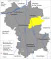 Jettingen-Scheppach im Landkreis Günzburg – deutsch.png