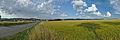 Jevíčko - panorama, okres Svitavy (03).jpg