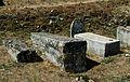 Jewish cemetery Zakynthos 06.jpg