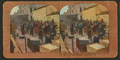 Jim Forrest and his supply camp on Laguna St., San Francisco disaster, April 18, 1906, from Robert N. Dennis collection of stereoscopic views 2.png