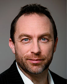 "The image ""http://upload.wikimedia.org/wikipedia/commons/thumb/2/23/Jimmy_Wales_Fundraiser_Appeal_edit.jpg/220px-Jimmy_Wales_Fundraiser_Appeal_edit.jpg"" cannot be displayed, because it contains errors."