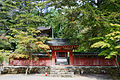 Jingoji Kyoto Kyoto06n4500.jpg