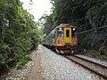 Jingtong train 2014 1.jpg