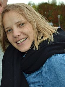 Description de l'image Joanna Kulig.JPG.