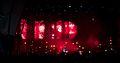 Jodrell Bank Live 2013 05.jpg