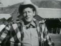 Joel McCrea in Stars in my Crown by Jacques Tourneur.png