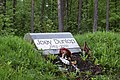 Joey Dunlop Memorial in Tallinn (3).jpg