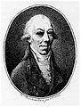 Johann Georg Jacobi 09 (Breitenstein).jpg