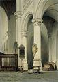 Johannes Bosboom - Kerkinterieur2.jpg