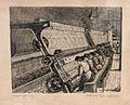 Johannes Meyer Teppichknüpferinnen.jpg