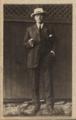 John-A. Hartwell (TR Center).png