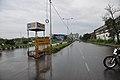 John Burdon Sanderson Haldane Avenue - Kolkata 2010-09-18 7662.JPG