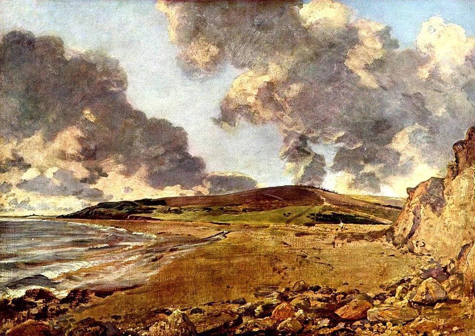John Constable 027