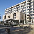 John G. Diefenbaker Building 2014 p1.jpg