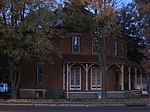 John Hosford House.jpg