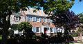 John J. Bidder House; ca 1926; 50 Balton Road, Providence, RI (2).jpg
