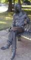 John Lennon Statue in Cuba.png