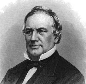 Pennsylvania's 18th congressional district - Image: John Littleton Dawson (Pennsylvania Congressman)