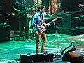 John Mayer at the Barclays Center (December 2013) 01.jpg
