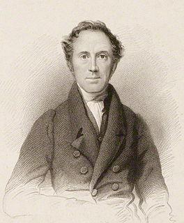 John Pye-Smith English theologian