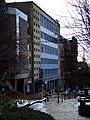 John Street (geograph 2227163).jpg