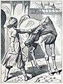 John Tenniel - Sidi Nouman's vengeance on his wife.jpg