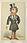 John Villiers Stuart Townshend, Vanity Fair, 1870-02-26.jpg