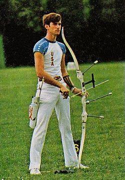 John Williams (archer).jpg