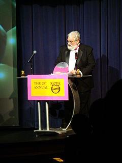 29th Golden Raspberry Awards