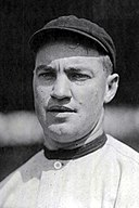Johnny Couch (1917 Tigers) 2.jpg