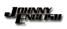 Johnny English Title.png