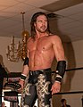 Johnny Impact Alpha 1 alt.jpg