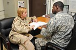 Joint Task Force Guantanamo's Legal Office Is Here to Help DVIDS306530.jpg