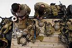 Joint Urban Assault Training 140519-Z-XH297-001.jpg