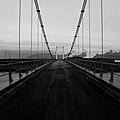 Jokulsarlon bridge, Iceland - Flickr - Massimo Margagnoni.jpg