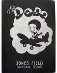 Jones Field - 44H Classbook.pdf