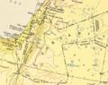 Jordan (including West Bank) 1955.png