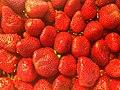 Jordbær Emme-dk.jpg