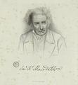 José Xavier Mouzinho da Silveira - Retratos de portugueses do século XIX (SOUSA, Joaquim Pedro de).png