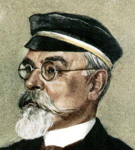 Josef Neuwirth