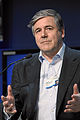 Josef Ackermann - World Economic Forum Annual Meeting Davos 2010.jpg