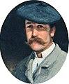 Joseph Farquharson, by Joseph Farquharson.jpg