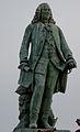 Joseph François Dupleix statue 01.jpg