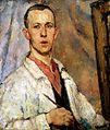 Joseph Kutter Autoportrait 1919.jpg
